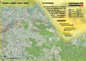 Wendland 2010 Seite 2