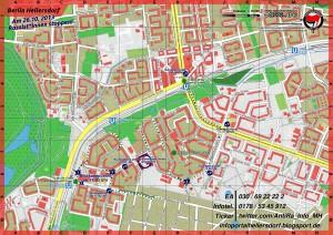 Hellersdorf26-10_web2
