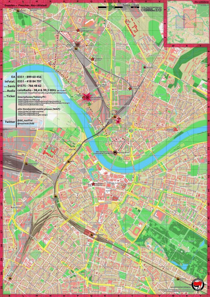 DDPieschenNeuAltstadt_Infos_web_uE7No3DRp1