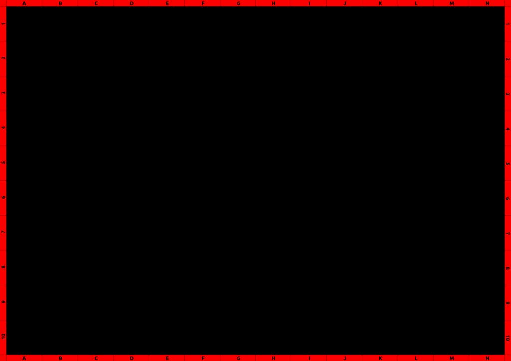 Gitternetz_A4_breit_mittel